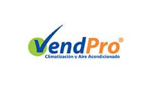 VendPro