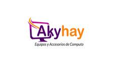 Akyhay