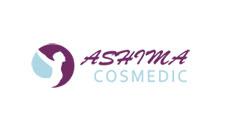 Ashima Cosmedic