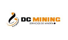 DC Mining